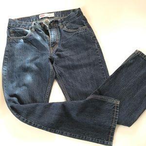 Other - Boys Levi's Jeans
